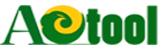 Shanghai Aotool Environmental Technology Co., Ltd